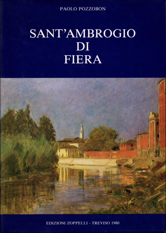 Fiera Di Roma International Estetica 2013 I Miei Acquisti: Sant'Ambrogio Di Fiera